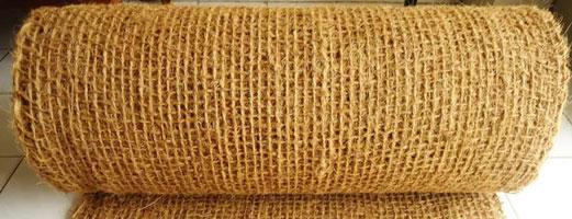 Coir Net Kerala